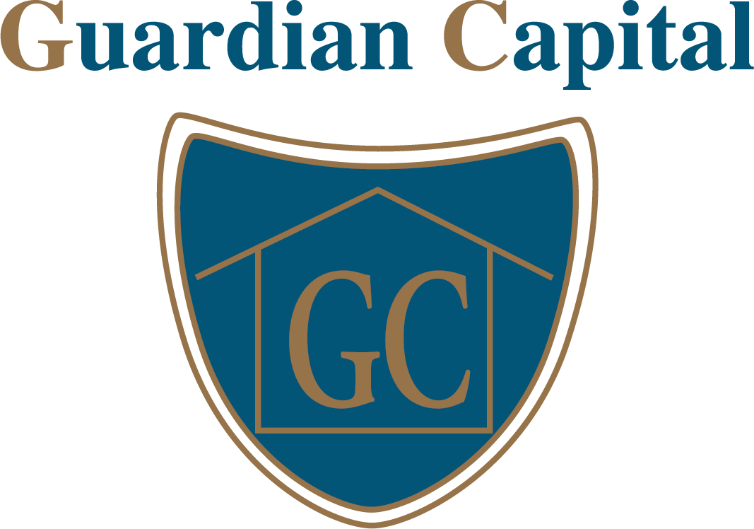 Guardian Capital – Southern California Direct Home Mortgage Lender